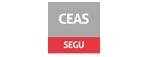 17_ceas