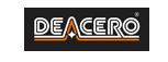 6_deacero