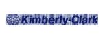 7_kimberly